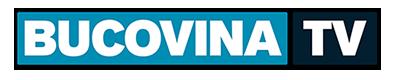 Logo-bucovina-tv